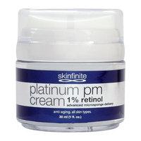 Skinfinite 1% Retinol Night Cream