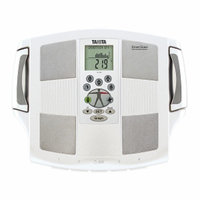 Tanita Innerscan BC-568 Body Composition