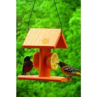 Going Green Oriole Fruit Feeder By Audubon/Woodlink
