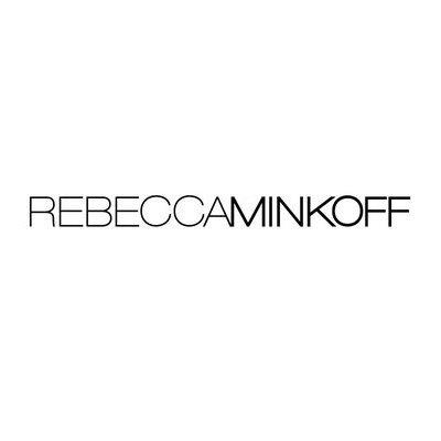 Rebecca Minkoff Collection