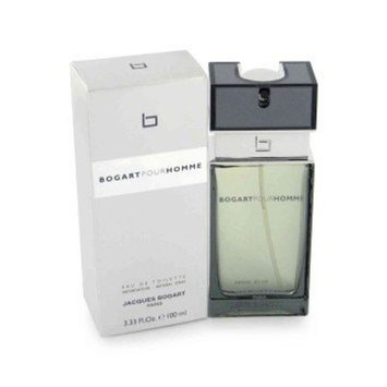 Bogart 3.4 oz. Eau De Toilette Spray Men