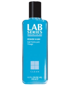 Lab Series Skincare for Men Clean - Power Wash