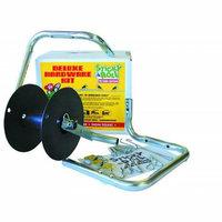 Coburn Company SI1010 Sticky Roll Delxe Hardware Kit