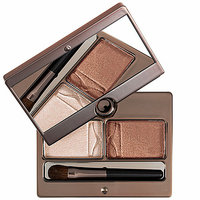 Hourglass Visionaire Eye Shadow Duo Gypsy 2 x 0.10 oz