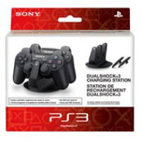 Sony DUALSHOCK 3 Charging Station