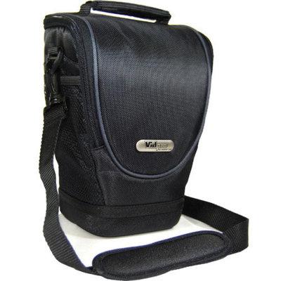 VidPro SLR Series Holster Camera Case