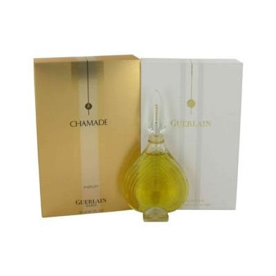 Chamade By Guerlain Pure Perfume 1 Oz Women