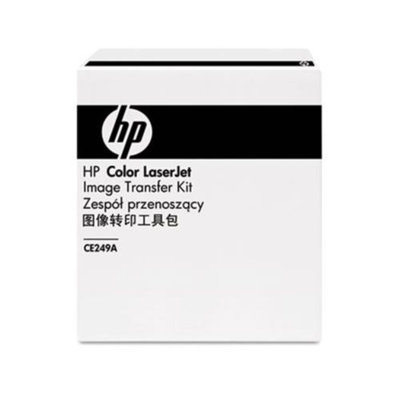 HP CE249A Transfer Kit HEWCE249A