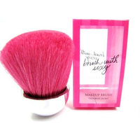 Victoria's Secret Brush With Sexy Makeup Brush