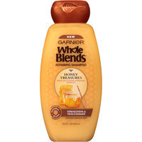 Garnier® Whole Blends™ Honey Treasures Repairing Conditioner