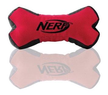 NERF Dog Nerf Trackshot Bone Dog Toy: 8