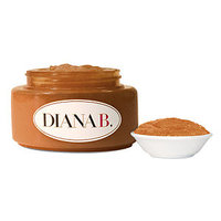 DIANA B. Sugar Scrub (Originally $55! Beauty.com Special)