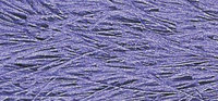 Lion Brand 320-191 Fun Fur Yarn-Violet