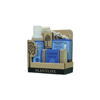 Plantlife Spa-Therapy Kit Stress Relief
