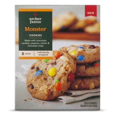 Lance Archer Farms Monster Cookie 8oz