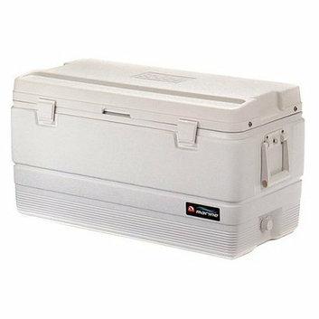 Igloo Marine 94 Quart Cooler