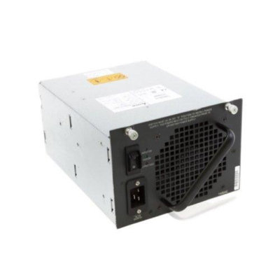 Cisco 1400 W AC Power Supply