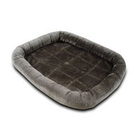 Majestic Pet Products Crate Pet Bed Mat 42 inch 48 inch