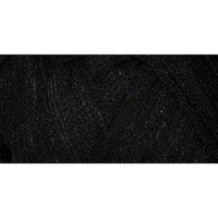 M.t. Sullivan & Co. Pty. Ltd. Sullivans Elicia Ruffle Yarn Black
