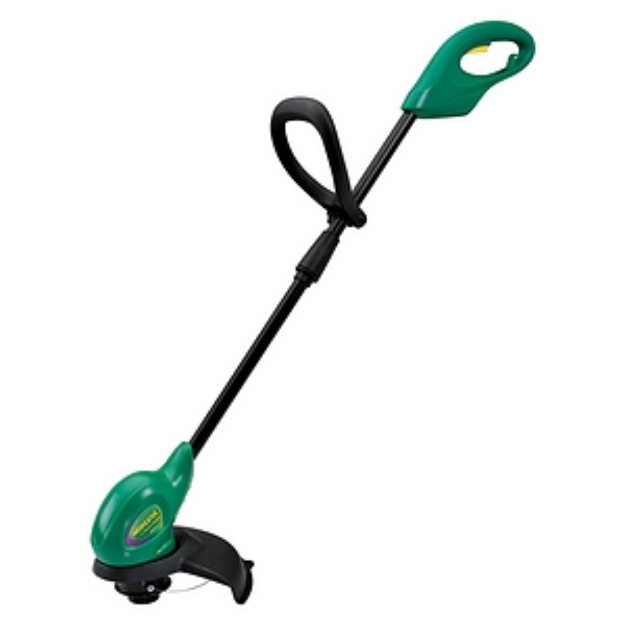 Poulan 3.6 Amp Weed Eater Electric Trimmer 966047801