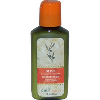 CHIFP Organics Olive Nutrient Therapy Conditioner By Chi, 2 Ounce