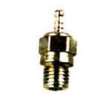 Glow Plug, RC Long, 1.5V