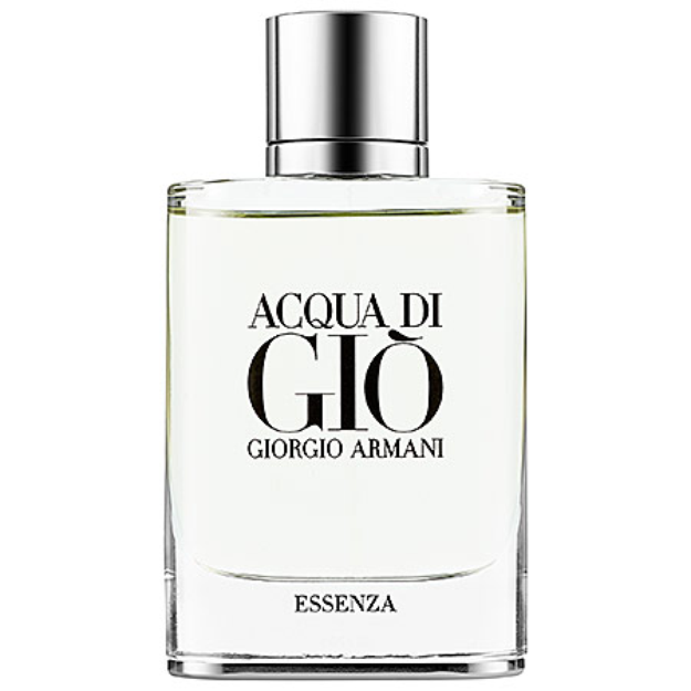 Giorgio Armani Essenza 2.5 oz Eau de Parfum Spray