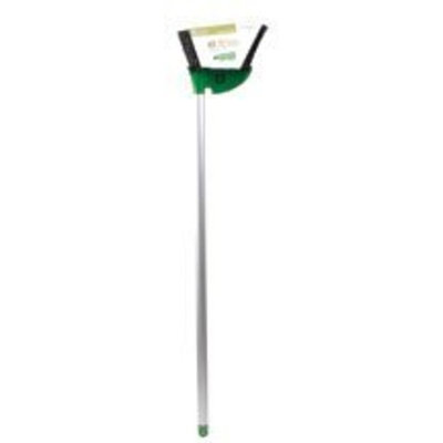 Eclipse Broom with Pole (Pack of 6)