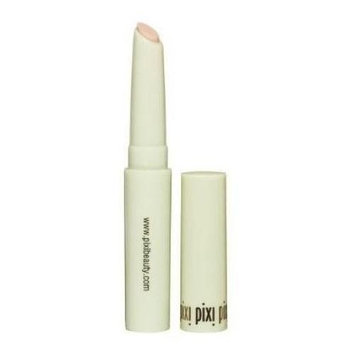Pixi Brow Lift - No. 1 Lift & Highlight