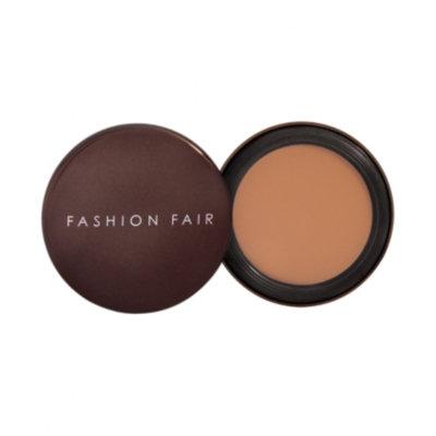 Fashion Fair Cover Tone Concealing Crème