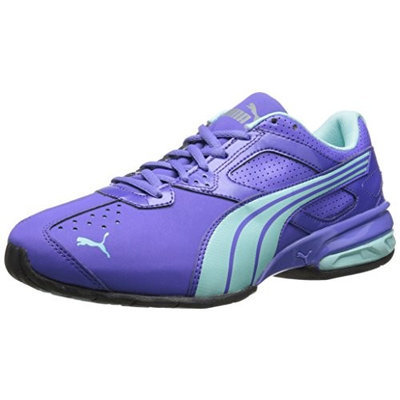 PUMA Women's Tazon 5 Cross-Training Shoe []
