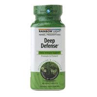 Rainbow Light Deep Defense Daily Immune