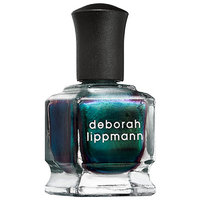 Deborah Lippmann Fantastical Collection Dream Weaver 0.5 oz