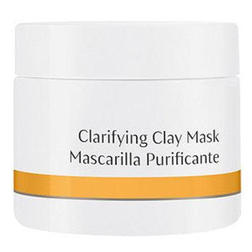 Dr.Hauschka Skin Care Dr. Hauschka Skin Care Clarifying Clay Mask, 3.1 oz