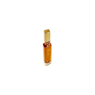 Giorgio Beverly Hills W-1988 Red by  for Women - 1 oz EDT Spray