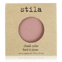 stila Cheek Color Pan