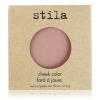Cheek Color Pan Clay - Stila - Cheek - Cheek Color Pan