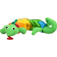 Razz Sudsy Pals Collection Net Back Strap