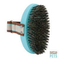 Martha Stewart PetsA Palm Bristle Pet Brush