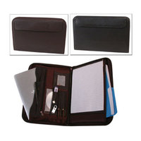 BOND STREET LTD. Bond Street, LTD. Fine Leather Tablet / iPad Case