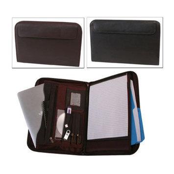 BOND STREET LTD. Bond Street, LTD. Fine Leather Tablet / iPad Case