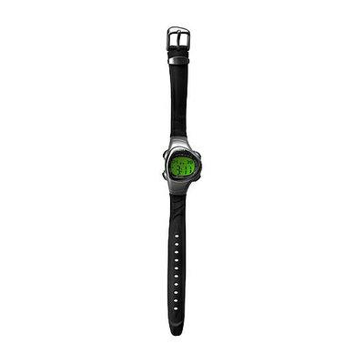 Dakota Watch Company Ladie's Sport Watch 74895
