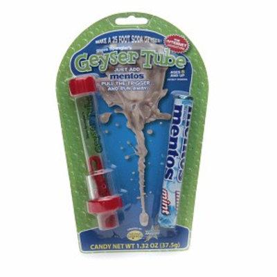Be Amazing! Toys Geyser Tube