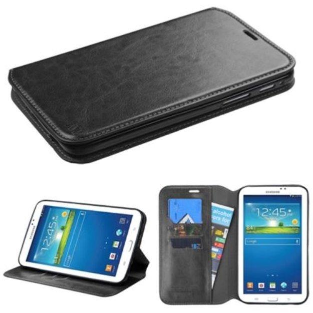 Insten INSTEN For Samsung Galaxy Tab 3 7.0