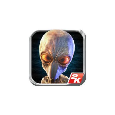 2K XCOM®: Enemy Unknown