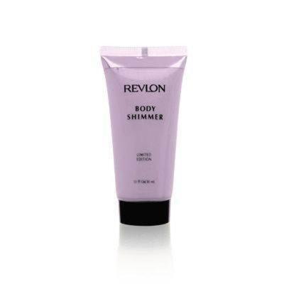 Revlon Body Shimmer
