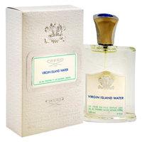 Creed Virgin Island Water Eau De Parfum Spray 4 Oz