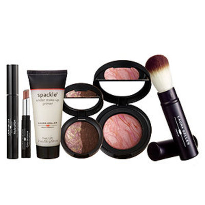 Laura Geller Beauty Sweet Luxuries ($142 Value!), 1 ea