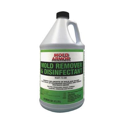 Mold Armor 1-Gallon Liquid Mold Remover FG550