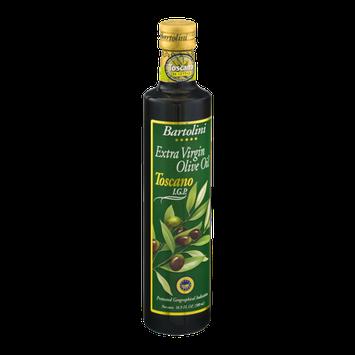 Bartolini Extra Virgin Olive Oil Toscano